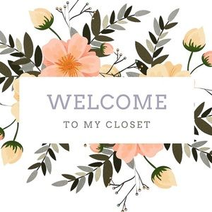 Welcome ☀️ Make an offer!